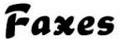 faxes_logo