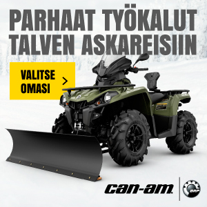 can-am_450_pro_talvipaketti_300x300px_awareness
